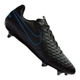 Football shoes Nike Legend 8 Pro Sg M CI1687-004