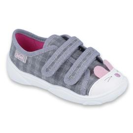 Befado children's shoes 907P108
