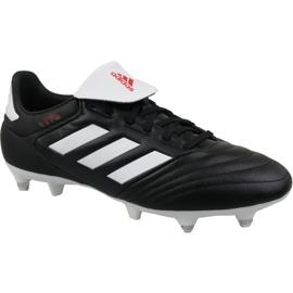 Adidas Copa 17.3 Sg M CP9717 Football Boots