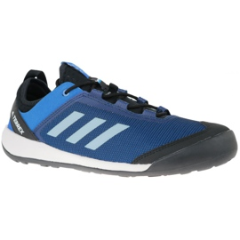 Adidas Terrex Swift Solo M AC7886 shoes