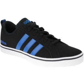Black Adidas Pace Vs M AW4591 shoes