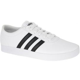 Shoes adidas Easy Vulc 2.0 M B43666 white
