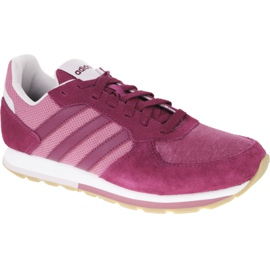 Adidas 8K W B43788 shoes pink