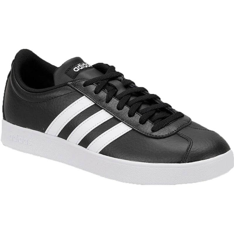 Shoes adidas Vl Court 2.0 M B43814
