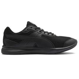 Shoes Puma Escaper Core M 369985 02 black