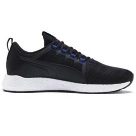 Shoes Puma Nrgy Neko Retro M 192520 06 black