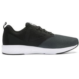 Shoes Puma Nrgy Asteroid M 192804 01 black