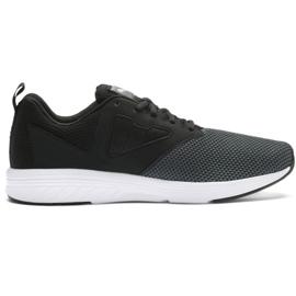 Shoes Puma Nrgy Asteroid M 192804 01 black