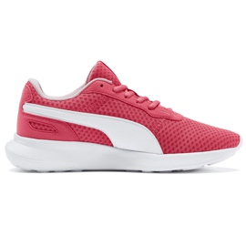 Shoes Puma St Activate Jr. 369069 09 coral