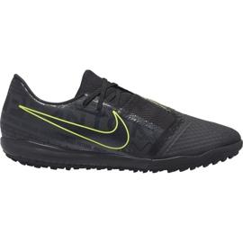Football shoes Nike Phantom Venom Academy Tf M AO0571 007 black