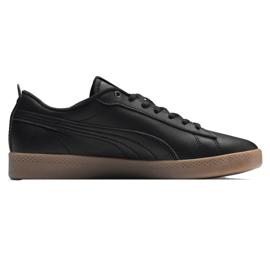 Shoes Puma Smash v2 LW 365208 13 black