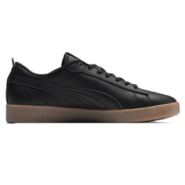 Shoes Puma Smash v2 LW 365208 13 black