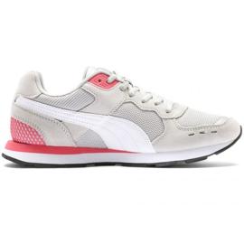 Shoes Puma Vista M 369365 09 beige brown