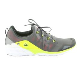 Reebok ZPump Fusion 2.0 M V68290 training shoes