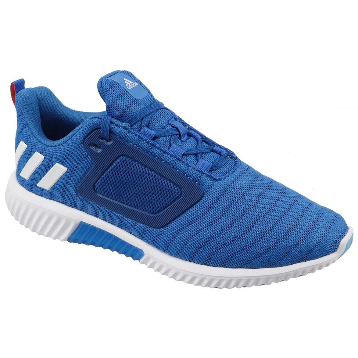Adidas Climacool Cm M BY2347 shoes blue
