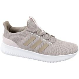 Adidas Cloudfoam Ultimate W DB0452 shoes grey