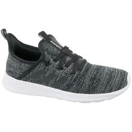 Adidas Cloudfoam Pure W DB0694 shoes black