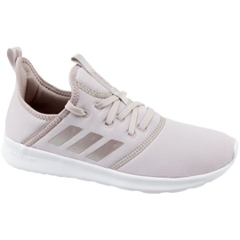 Adidas Cloudfoam Pure W DB1769 shoes pink