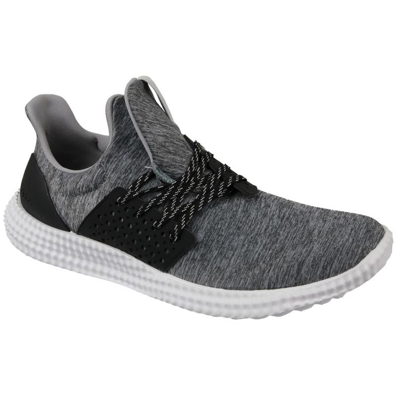 Adidas Athletics Trainer M S80982 shoes grey