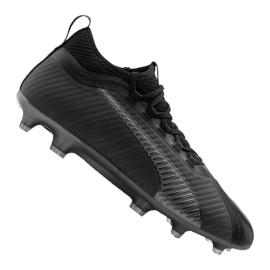Football boots Puma One 5.2 Fg / Ag M 105618-02