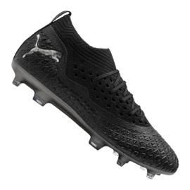 Football boots Puma Future 4.2 Netfit Fg / Ag M 105611-02