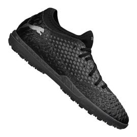 Football boots Puma Future 4.4 Tt M 105690-02