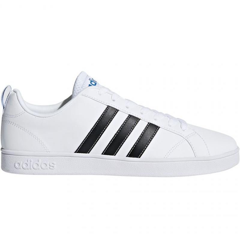 Adidas Vs Advantage M F99256 shoes