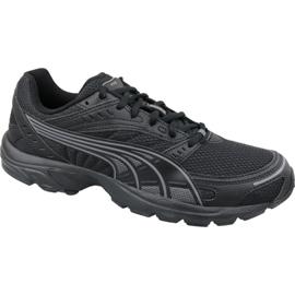 Black Puma Axis M 368465 01 shoes
