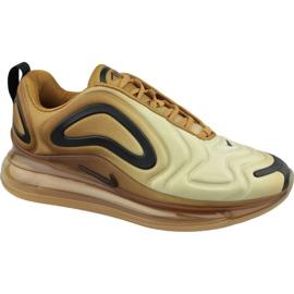 Shoes Nike Air Max 720 W AR9293-700