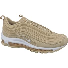 Shoes Nike Air Max 97 Pe Gs W BQ7231-200 brown