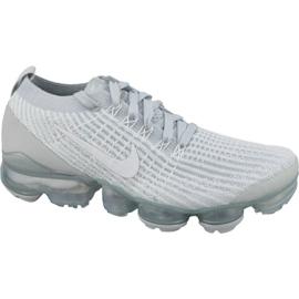 Nike Air VaporMax Flyknit 3 W Shoes AJ6910-100
