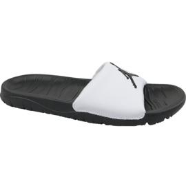 Nike Jordan white Jordan Break Slide Gs slippers W CD5472-100