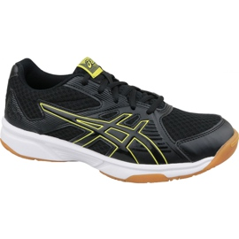 Volleyball shoes Asics Upcourt 3 M 1071A019-003