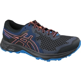 Running shoes Asics Gel-Sonoma 4 1011A177-003