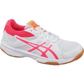 Volleyball shoes Asics Upcourt 3 Gs Jr 1074A005-104