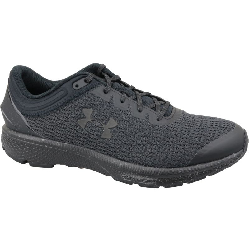 Under Armour Running Shoes Under Armor