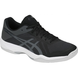 Volleyball shoes Asics Gel-Tactic M B702N-001