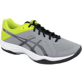 Volleyball shoes Asics Gel-Tactic M B702N-9695