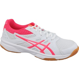 Volleyball shoes Asics Upcourt 3 W 1072A012-104