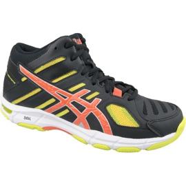 Volleyball shoes Asics Gel-Beyond 5 Mt M B600N-001