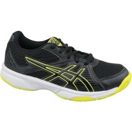 Volleyball shoes Asics Upcourt 3 Gs Jr 1074A005-003