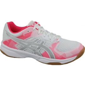 Volleyball shoes Asics Gel-Tactic Gs Jr 1074A014-101