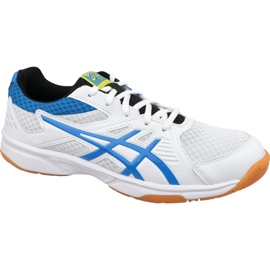 Volleyball shoes Asics Upcourt 3 M 1071A019-104