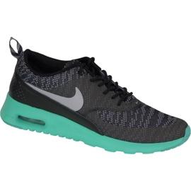 Nike Air Max Thea W 718646-002 shoes grey