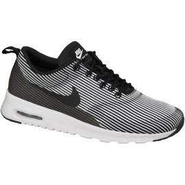 Nike Air Max Shoes Thea Jacquard W 718646-003