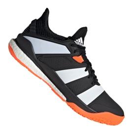 Adidas Stabil XM G26421 shoes