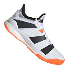 Adidas Stabil XM F33828 shoes