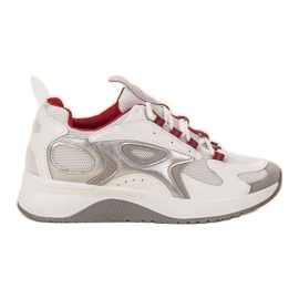 SHELOVET Comfortable Sport Shoes