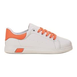Ideal Shoes Women's Sport Shoes