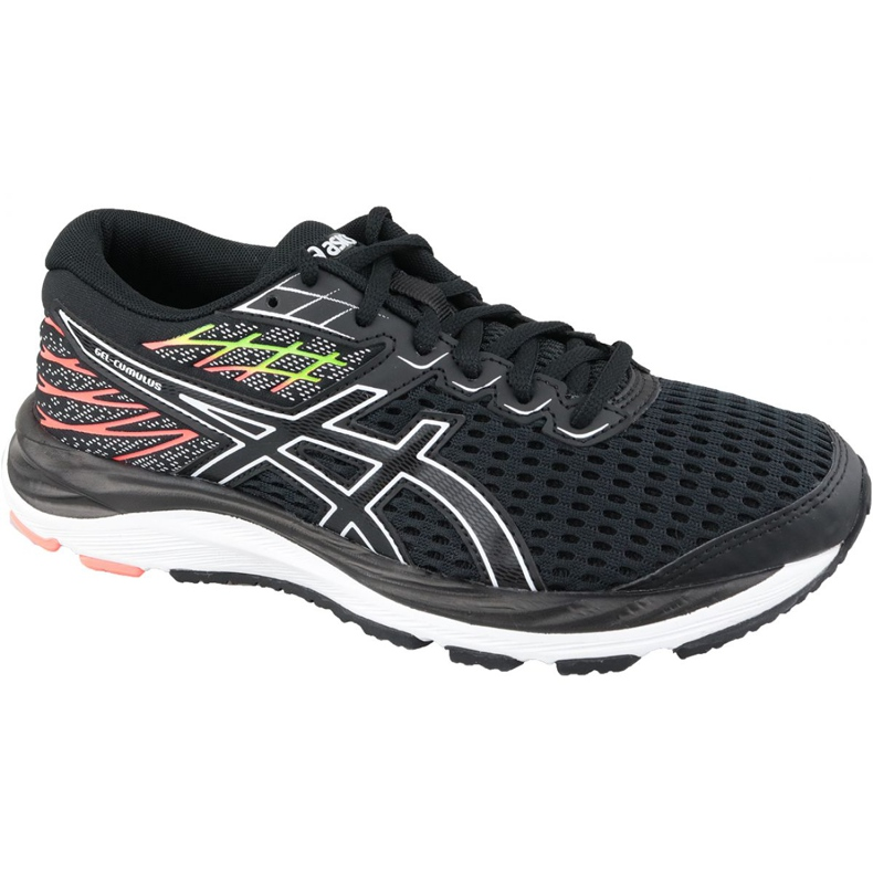 Asics Gel-Cumulus 21 Gs Jr 1014A069-001 running shoes